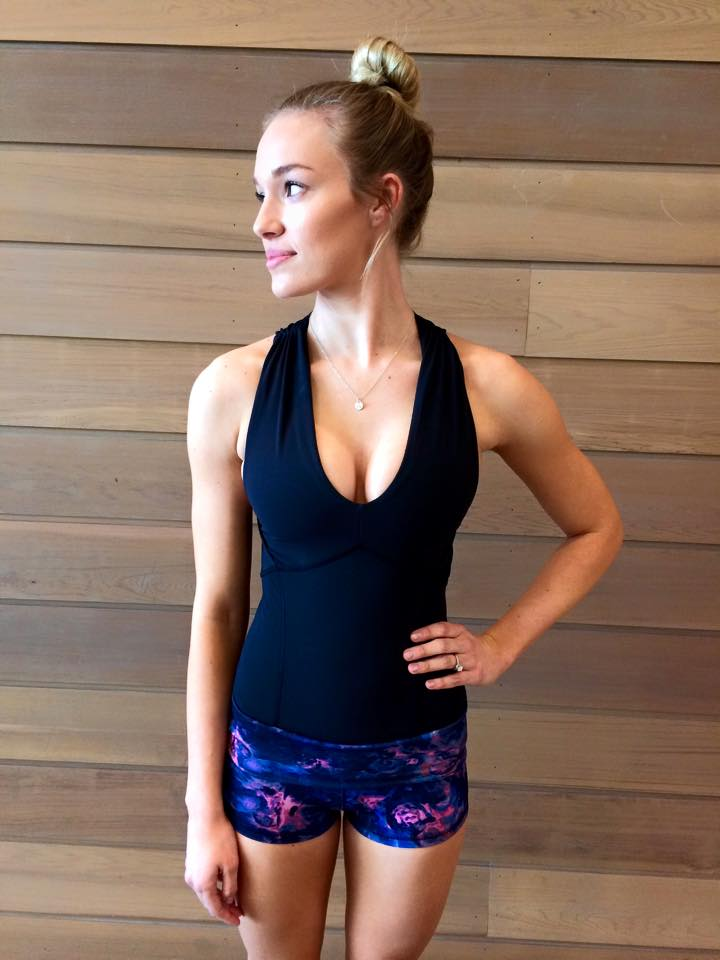 lululemon boogie short city-one-piece