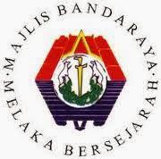 Majlis Bandaraya Melaka Bersejarah