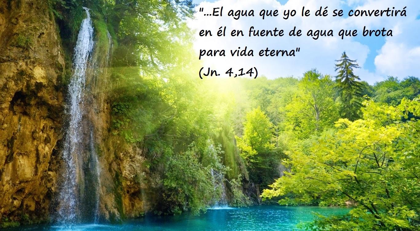 Imagenes de paisajes cristianos related keywords - Imagenes de paisajes ...