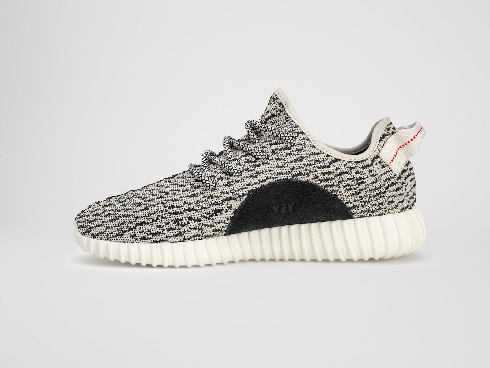 Adidas Yeezy Boost 350 Pas Cher Kanye West