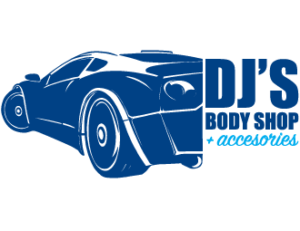 DJ's Body Shop