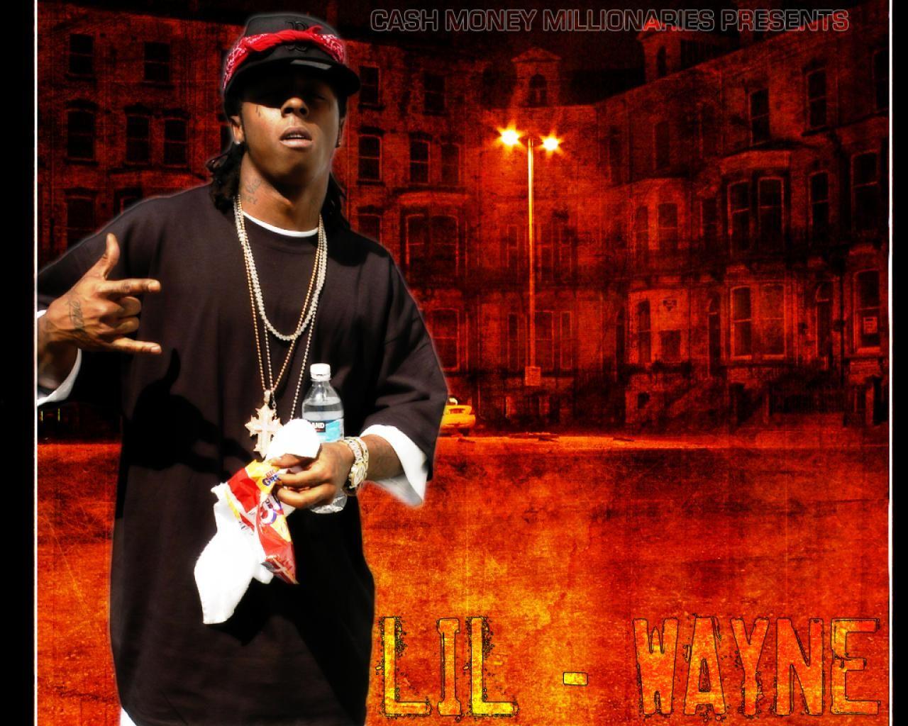 http://3.bp.blogspot.com/-5YtMO0VQilo/TcrHK4ZHf0I/AAAAAAAAAdY/-2bQIA1OvEk/s1600/Lil-Wayne-Latest-Wallpapers-3.jpg