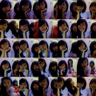 me and  si wati(diani) :D wkwk