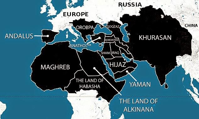 http://3.bp.blogspot.com/-5Ytg9k3c_b8/VCA4sFL1nOI/AAAAAAAAJ30/lWjBYueOSXQ/s1600/ISIS_CIA_Inroads.jpg
