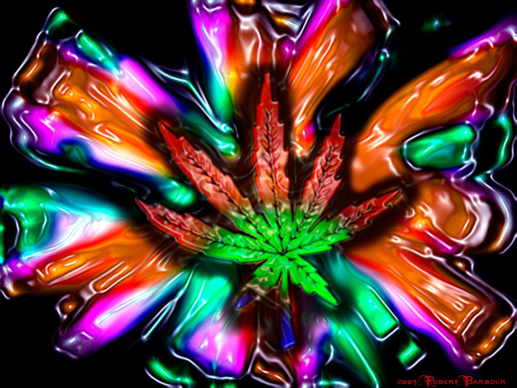http://3.bp.blogspot.com/-5Ythae6ZFlQ/UJ5Z99N4zBI/AAAAAAAAEzI/5GLvH_y0Dfs/s1600/Trippy-wallpapers-marijuana-843333_1024_768.jpg