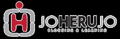 Joherujo