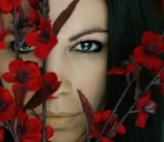 Φθόνος και Φιλαργυρία | Αυτογνωσία - Ψυχολογιά