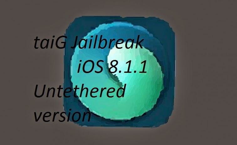how to get ios 8 on iphone 4 with jailbreak