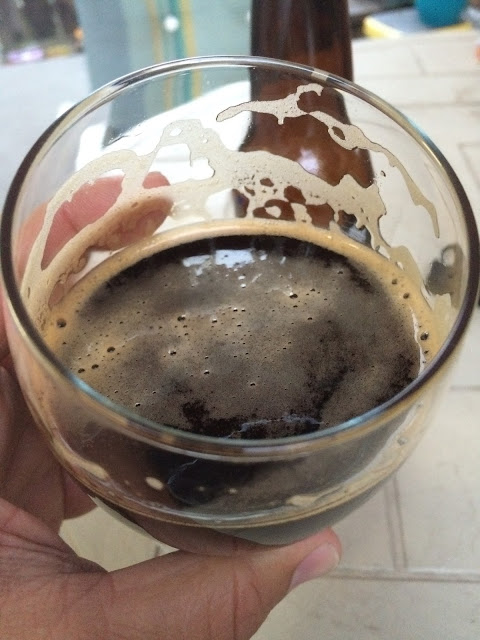 Evil Twin I Love You Imperial Stout 3