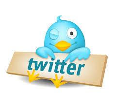 Twitter how to use