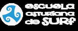 Escuela Asturiana de Bodyboard