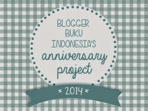 I joined BBI Anniversary Project