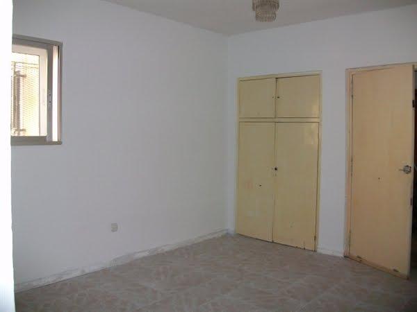 Pisos viviendas y apartamentos de bancos y embargos apartamento barato de banco avenida - Pisos procedentes de bancos ...