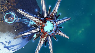 planetary-annihilation-titans-pc-screenshot-www.ovagames.com-4