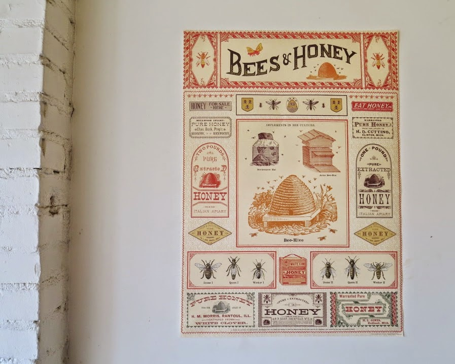https://www.etsy.com/listing/187302050/vintage-style-bees-honey-decorative-wrap