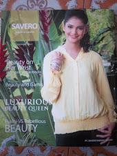 Katalog Maret 2011