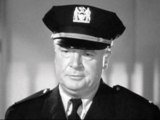 Born Today--Charles C. Wilson