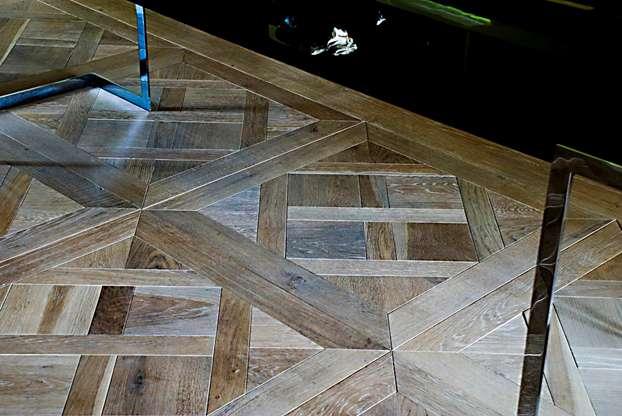Amedeo liberatoscioli consigli utili come scegliere il for Obi pannelli legno