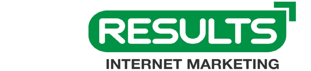 Results Internet Marketing