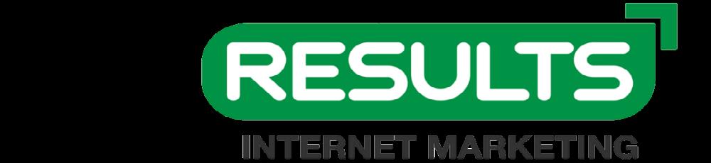 Results Internet Marketing
