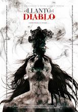El LLanto del Diablo (2013) [Vose]