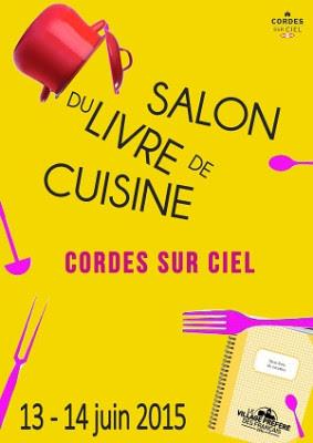 http://www.cordessurciel.fr/le-1er-salon-du-livre-de-cuisine-a-cordes-sur-ciel/