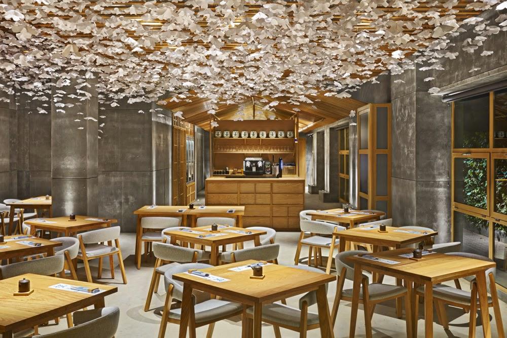 Nozomi-Sushi-Bar-Dacon-Design-interiors-blog