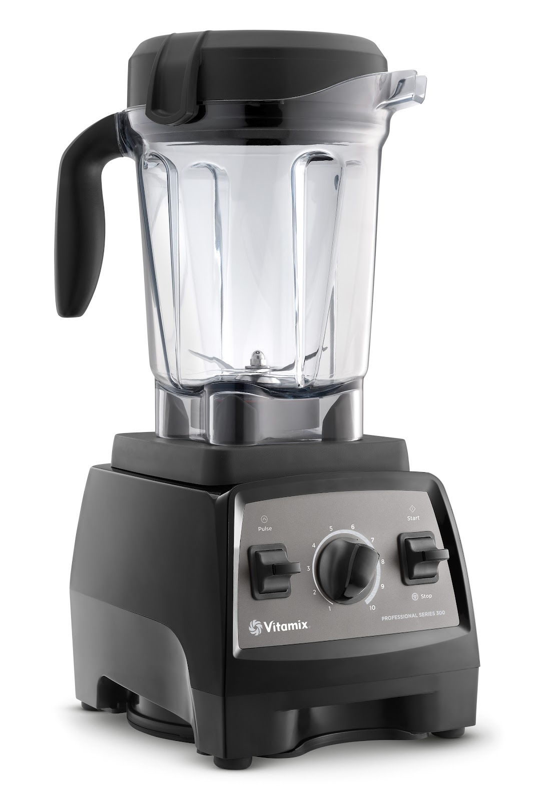 A Foolproof Culinary Instrument Found In Countless Kitchens Around The  Globe, Vitamix Products Are Of Sheer Genius Design And Superior Quality. Part 79