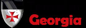 Viaggi in Georgia