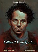 Le Petit Célinien éditions