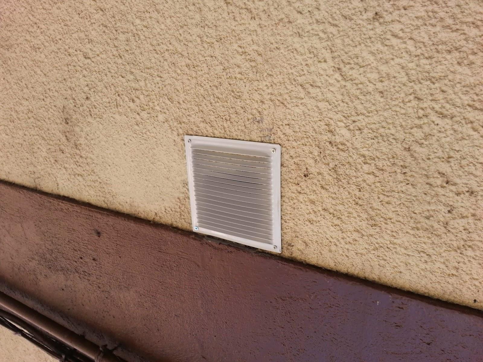 Como quitar la humedad de una pared interior cmo quitar - Como quitar humedad ...