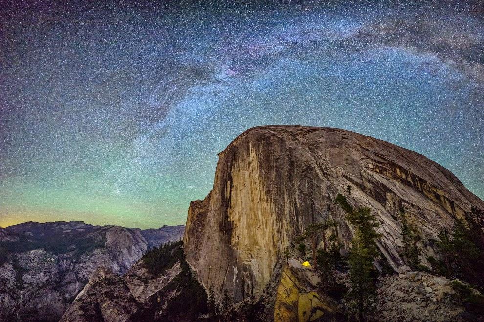 Конкурсные фото National Geographic Traveler 2015 (17 фото)