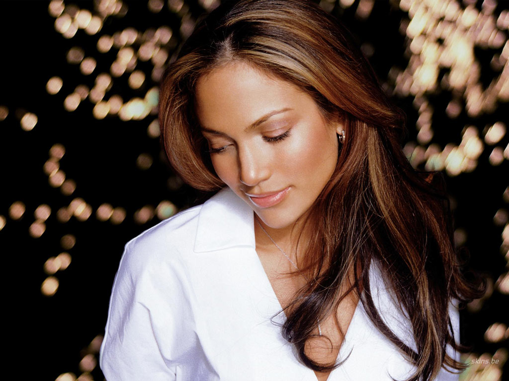 http://3.bp.blogspot.com/-5Z7tqbd_S6c/TwP09F09lPI/AAAAAAAAWeE/2K6Ws7UIXpc/s1600/Jennifer+Lopez+Hairstyles+pictures+%252812%2529.jpg