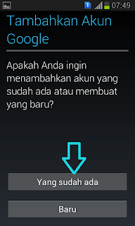 Cara-Menambahkan-Akun-Google-Pada-Android-2