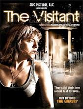 The Visitant (2012) [Vose]
