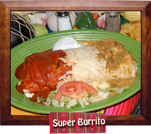 Banditos Restaurante