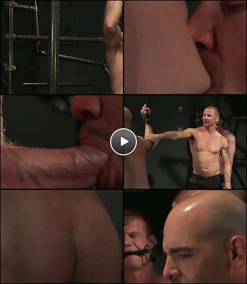 father gay movie video