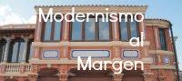 Modernismo al Margen