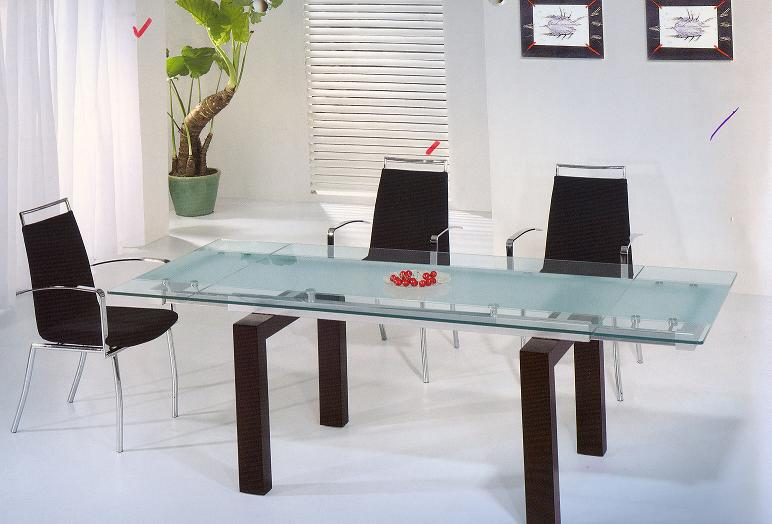 Kerala Building Construction New Style Dining Table