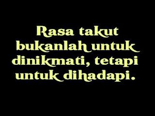 1011+ Kata kata Mutiara (Cinta, Romantis, Islami, Lucu & Motivasi)