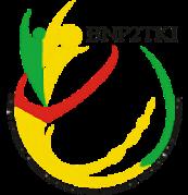 Rekruitmen CPNS Di Lingkungan BNP2TKI Tahun 2013