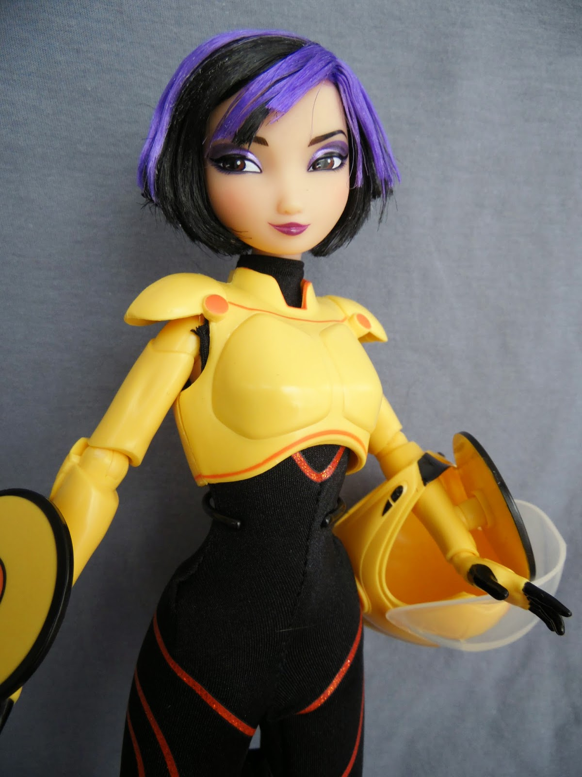 go go tomago doll wwwpixsharkcom images galleries