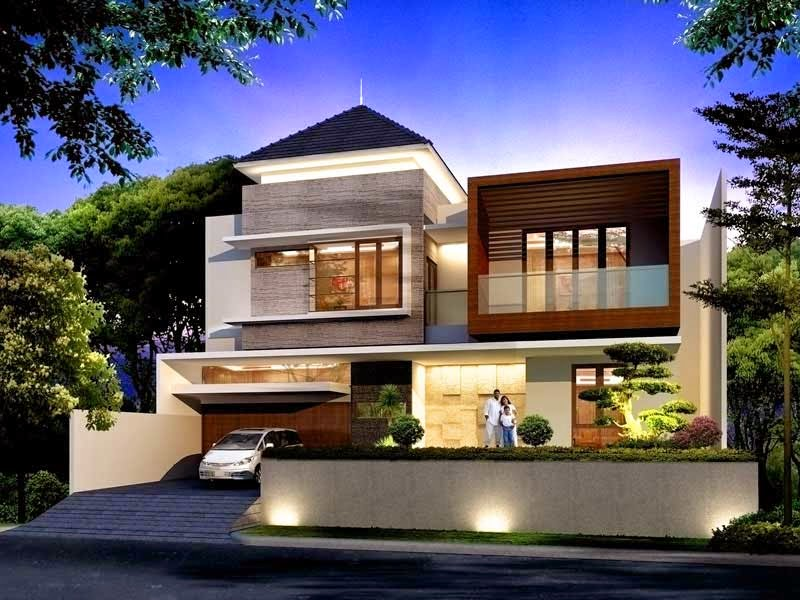 Design-Level-Minimalist-House-Modern-Minimalist-Luxury