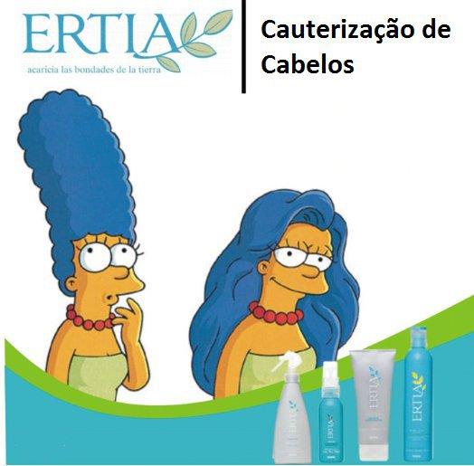 Participante do Concurso ClubeCell pode comprar produtos de beleza com até 70% em descontos!!!