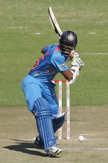Shikhar-Dhawan-Zimbabwe-vs-India-1st-ODI