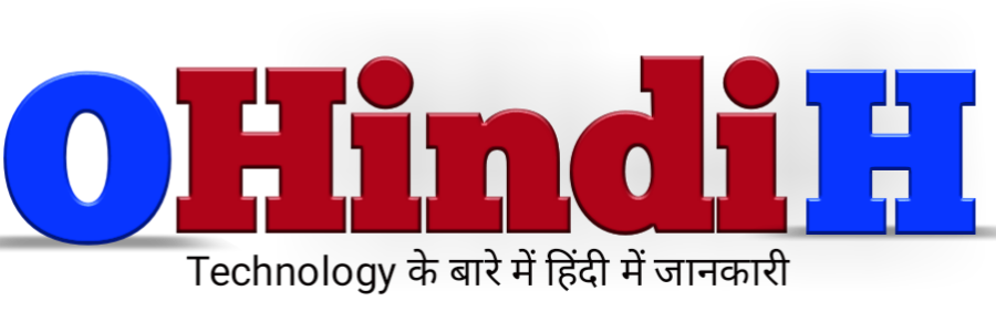 Our Hindi Help