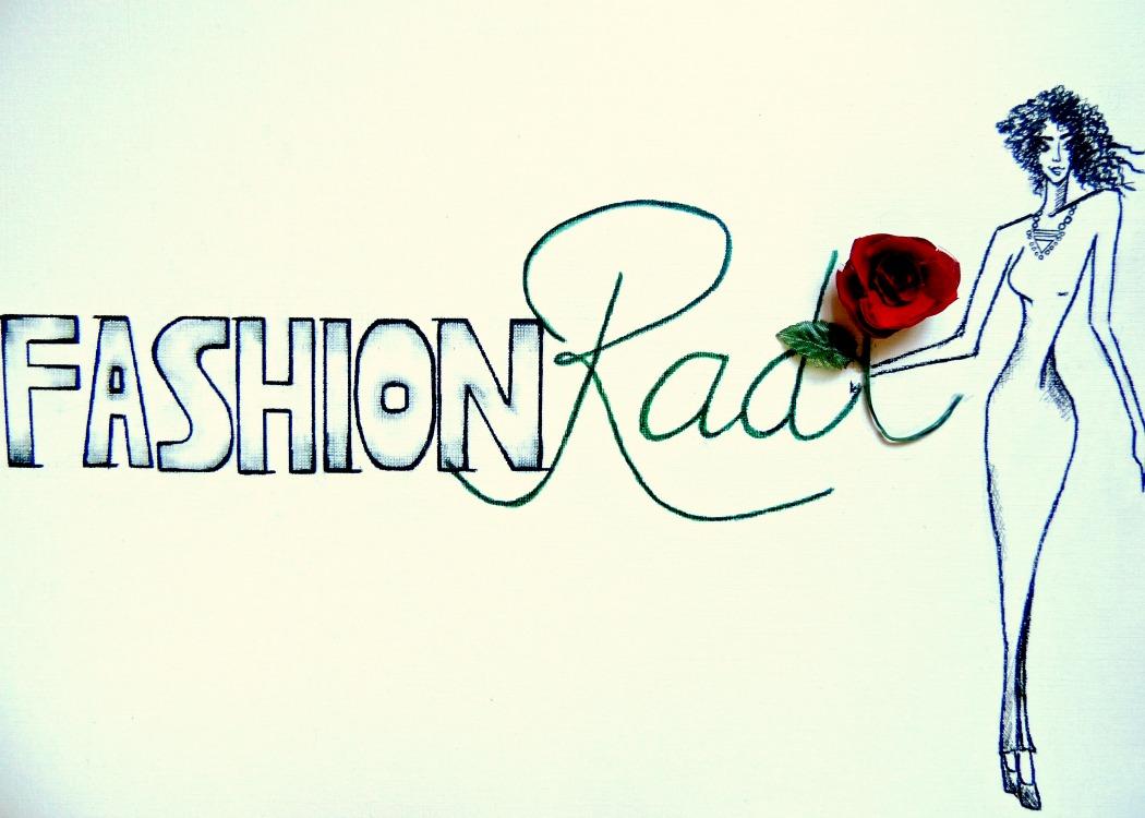 FashionRadi