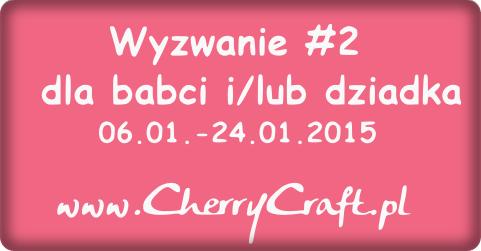http://cherrycraftpl.blogspot.ie/2015/01/wyzwanie-2-dla-babci-ilub-dziadka.html