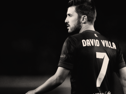 David Villa Wallpaper on All Hd Wallpapers  David Villa Fresh Hd Wallpapers 2012 2013