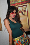 Shilpi sharma new photos-thumbnail-10